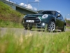 Test MINI Clubman Cooper SD 24