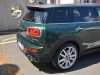 Test MINI Clubman Cooper SD 27