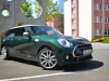 Test MINI Clubman Cooper SD 28