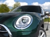 Test MINI Clubman Cooper SD 3