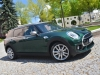 Test MINI Clubman Cooper SD 31