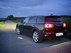 Test MINI Clubman Cooper SD 33