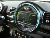 Test MINI Clubman Cooper SD 53
