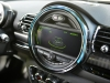 Test MINI Clubman Cooper SD 54