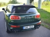 Test MINI Clubman Cooper SD 65