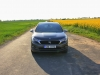 test-ds4-20-HDI-110-kW-02