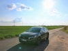 test-ds4-20-HDI-110-kW-03