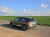 test-ds4-20-HDI-110-kW-06