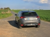test-ds4-20-HDI-110-kW-07