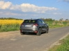 test-ds4-20-HDI-110-kW-09