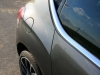 test-ds4-20-HDI-110-kW-18