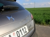 test-ds4-20-HDI-110-kW-19