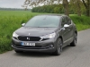 test-ds4-20-HDI-110-kW-21