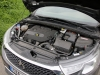 test-ds4-20-HDI-110-kW-29