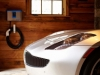 the-most-amazing-supercar-garage-photo-gallery_13
