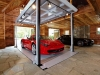 the-most-amazing-supercar-garage-photo-gallery_2