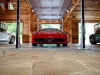 the-most-amazing-supercar-garage-photo-gallery_3