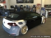 volkswagen-golf-7-gti-cabrio-worthersee-foto-video-01