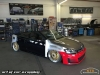 volkswagen-golf-7-gti-cabrio-worthersee-foto-video-02