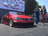 volkswagen-golf-7-gti-cabrio-worthersee-foto-video-03