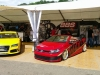 volkswagen-golf-7-gti-cabrio-worthersee-foto-video-05