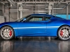 Lotus Evora 400 Hethel Edition 2