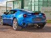 Lotus Evora 400 Hethel Edition 3