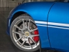 Lotus Evora 400 Hethel Edition 4