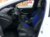 rychlotest-ford-focus-st-10