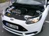 rychlotest-ford-focus-st-18