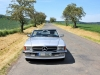 test-mercedes-benz-R107-280-SL-Cabrio-01