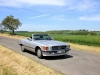 test-mercedes-benz-R107-280-SL-Cabrio-02