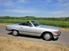 test-mercedes-benz-R107-280-SL-Cabrio-03