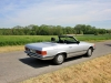 test-mercedes-benz-R107-280-SL-Cabrio-04