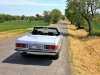 test-mercedes-benz-R107-280-SL-Cabrio-05