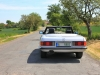 test-mercedes-benz-R107-280-SL-Cabrio-06