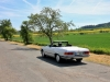 test-mercedes-benz-R107-280-SL-Cabrio-07