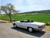 test-mercedes-benz-R107-280-SL-Cabrio-08