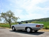 test-mercedes-benz-R107-280-SL-Cabrio-09