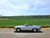 test-mercedes-benz-R107-280-SL-Cabrio-10