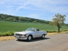 test-mercedes-benz-R107-280-SL-Cabrio-11
