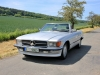 test-mercedes-benz-R107-280-SL-Cabrio-12