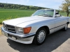 test-mercedes-benz-R107-280-SL-Cabrio-13