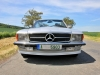 test-mercedes-benz-R107-280-SL-Cabrio-14
