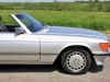 test-mercedes-benz-R107-280-SL-Cabrio-15