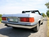 test-mercedes-benz-R107-280-SL-Cabrio-16
