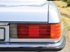 test-mercedes-benz-R107-280-SL-Cabrio-17
