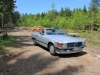 test-mercedes-benz-R107-280-SL-Cabrio-18