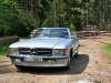 test-mercedes-benz-R107-280-SL-Cabrio-19