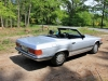 test-mercedes-benz-R107-280-SL-Cabrio-20
